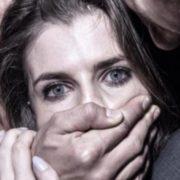 У Львові мало не зґвалтували жінку. Врятував перехожий