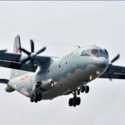 Жахлива трагедія! Літак зі 116 пасажирами на борту упав в море! Деталі ШОКУЮТЬ!