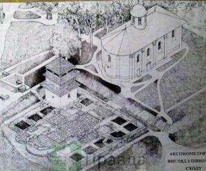 Науковці виступили проти відбудови Свято-Успенського собору у Крилосі. ЗАЯВА