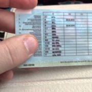 Де і за скільки: Як прикарпатцям отримати водійське посвідчення