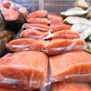 ТЕРМІНОВО! Стосується КОЖНОГО! В СІЛЬПО також знайшли рибу заражену БОТУЛІЗМОМ. Подробиці приголомшують