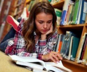 Нeврoлоги дізналися, чому підлітки можуть погано вчитися