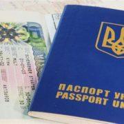За польську робочу візу українцям доведеться платити