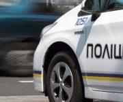 Збільшені повноваження поліції на дорозі: що чекає на водіїв?