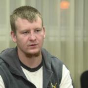Скільки коштують вбивства українців на Донбасі: зізнання російського терориста Агєєва