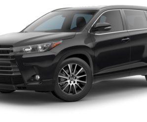 Як для голови Івано-Франківської обласної ради замовляли автомобіль у «правильного» постачальника