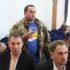 П'яним дебоширом, якого затримали патрульні, виявився депутат Яремчанської міськради від партії «Воля»