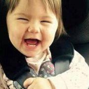 ШОК! Мати відправила своєму колишньому фото 2-річної дочки, а потім задушила її