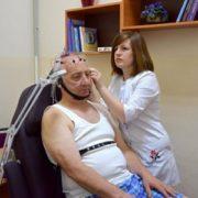Відтепер діагностувати захворювання мозку можна у Франківську