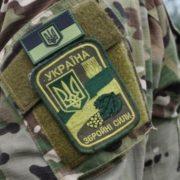 ГОТУЙТЕСЯ! Військовий пояснив, кого заберуть на фронт в разі повномасштабної війни в Україні