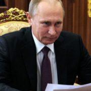 У Путіна є ще план руйнування України без єдиного пострілу – військовий експерт