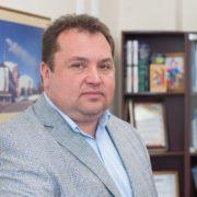 Директор Бурштинської ТЕС, котрий вчора потрапив у жахливу автокатастрофу, знаходиться в реанімації