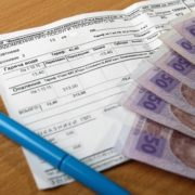 Верховна Рада ухвалила закон, за яким українцям доведеться оплачувати комуналку сусідів… ШОК!