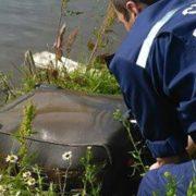 Прикарпатська поліція досі не може з'ясувати причину смерті франківської студентки з Болгарії