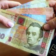 Що буде з українцями, які не встигнуть заробити 35 років стажу після пенсійної реформи