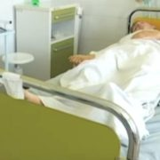Юний мешканець Тернопільщини пожертвував здоров'ям, щоб захистити подругу (ВІДЕО)