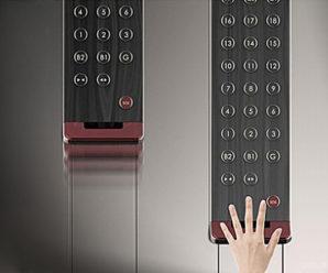 Хлопець хотів напасти на незнайомку в ліфті… несподівано вона повернулася і… (відео)