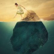 Як навчити підсвідомість вирішувати ваші проблеми: загляньте в себе