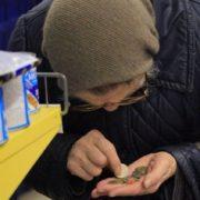 Пенсії по новому! Як тепер отримуватимуть виплати українці? Дізнайтесь першими (СХЕМА)