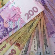 На Прикарпатті комунальне підприємство оштрафували на 420 тисяч гривень