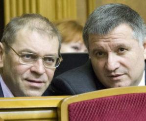 «Ці виродки вбили його!» – Постраждала від Авакова і Пашинського заговорила на всю країну. Ось що…