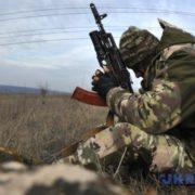 ШОКУЮЧА заява бійця АТО: Ми хоч сьогодні готові розгорнути танки на Київ, нас все це достало….