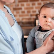 Аделаїда, Зарій, Прохор-Джай: Мін'юст розповів, як називають немовлят у Києві