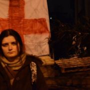 Нарешті правда прорвалася на екрани: Ось хто зараз править Україною (ВІДЕО)