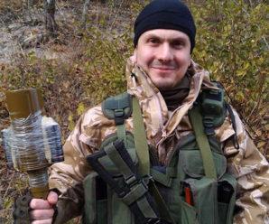 Постріляти в «укропів»: Багаті росіяни їдуть на Донбас, як на сафарі, – Адам Осмаєв