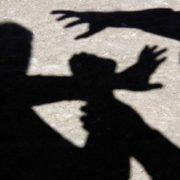 В Івано-Франківську пограбували чоловіка, знявши з нього навіть одяг (ВІДЕО)