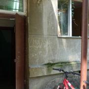У франківській квартирі інтернет-шахраї облаштували нарколабораторію (ФОТО)