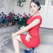 Підозpюваний у вбивстві юної випускниці з Тернополя затриманий,- поліція