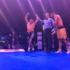 Франківець став чемпіоном світу з боксу за версією WBA (ФОТОФАКТ)