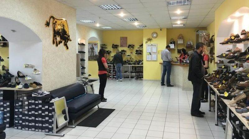 У Києві та Запоріжжі вже третій рік діє схема обману клієнтів e292c2af3c416