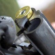 В Івано-Франківську власник будівельної фірми застрелився у власному гаражі