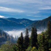 Щоб відпочинок в горах був безпечним. Поради прикарпатцям від рятувальників