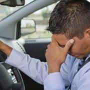 Знову сюрприз для водіїв: Рада підготувала сенсаційний законопроект про нові штрафи для автомобілістів. Дізнайтесь першими!