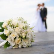 22-річна наречена померла просто на весіллі від серцевого нападу
