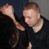 П'яні оргії і розпуста: суворі будні української прокуратури шокували мережу (ФОТО)