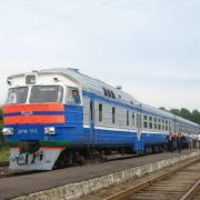 Перед самим потягом на газ: на Запоріжжі загинула сім'я з однорічною дитиною