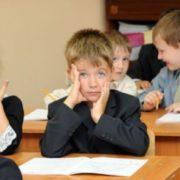 Які зміни очікувати у освітній галузі після реформи: зарплати вчителям та тривалість навчання