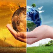 Івано-Франківщині загрожує екологічна катастрофа: хто відповідає за забруднене довкілля області
