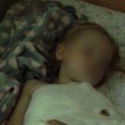Трaгeдiя в Києві: дитина потрапила в рeaнімaцію після свята з аніматорами в ТРЦ