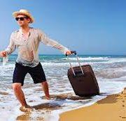 Франківські туристи не поспішають до Європи. ВІДЕО