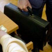 Опитування: На думку українців, корупцію можуть перемогти тільки масові розстріли