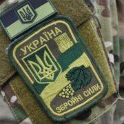 Депутатів Івано-Франківської міської ради запросили до військомату