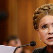 """""""Я тобі яйця…"""": дві підлеглі Юлії Тимошенко перетворилися на ненажерливих амазонок і ТАКЕ влаштували з двома перехожими… (18+)"""