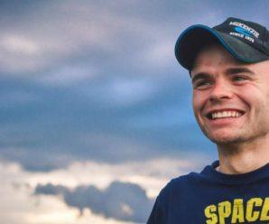 В тернопільському озері рятувальники знайшли тіло зниклого хлопця Миколу Смолея (ФОТО 18+)