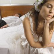 Історії про втрату невинності після весілля – смішні, романтичні і навіть трагічні!