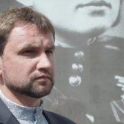 """Україна вперше в історії незалежності може стати """"ворогом Польщі"""""""